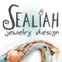 sealiah