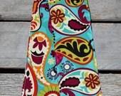 DSLR Camera Strap Cover Slipcover