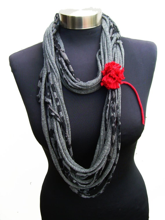 https://www.etsy.com/listing/179388964/spring-grey-gray-black-red-colored