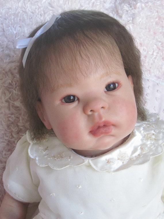 middleton asian doll jpg 1200x900