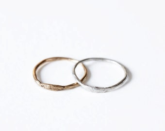 Anther Ring
