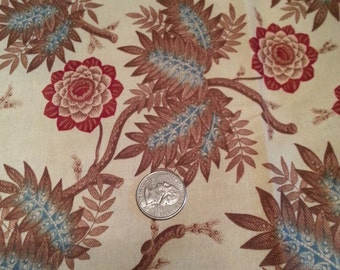 Collections For A Cause Alliance Fabric by Howard Marcus for Moda quilting quilt