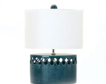 ON Sale Cousteau Lamp-- Half Price