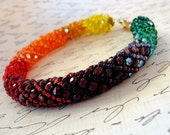 Multi Colors to Wear Around Your Wrist