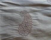 Kravet Silk Fabric