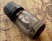ELF QUEEN Perfume Oil / inspired by Galadriel Perfume / Vegan perfume oil