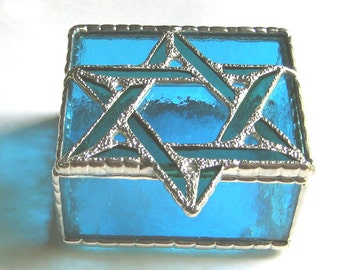 Bat mitzvah gift | Etsy