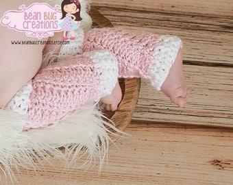 Baby Leg Warmers Crochet leg warmer / baby crochet leg warmer /Girl leg warmers/ crochet legwarmers  ballet legwarmer custom legwarmer