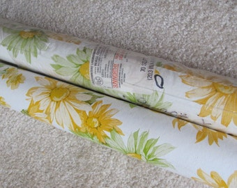 ... double rolls - Kitchen - Powder Room - Home Decor - Wall Covering
