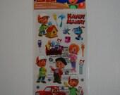 Handy Manny Stickers (Disney Licensed)
