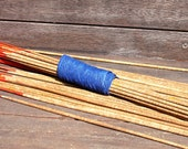 Incense Sticks - May Chang - Scented - Hand-dipped Incense - Vegan - Eco Friendly Incense