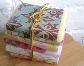 Random Soap Stack - Sample Pack