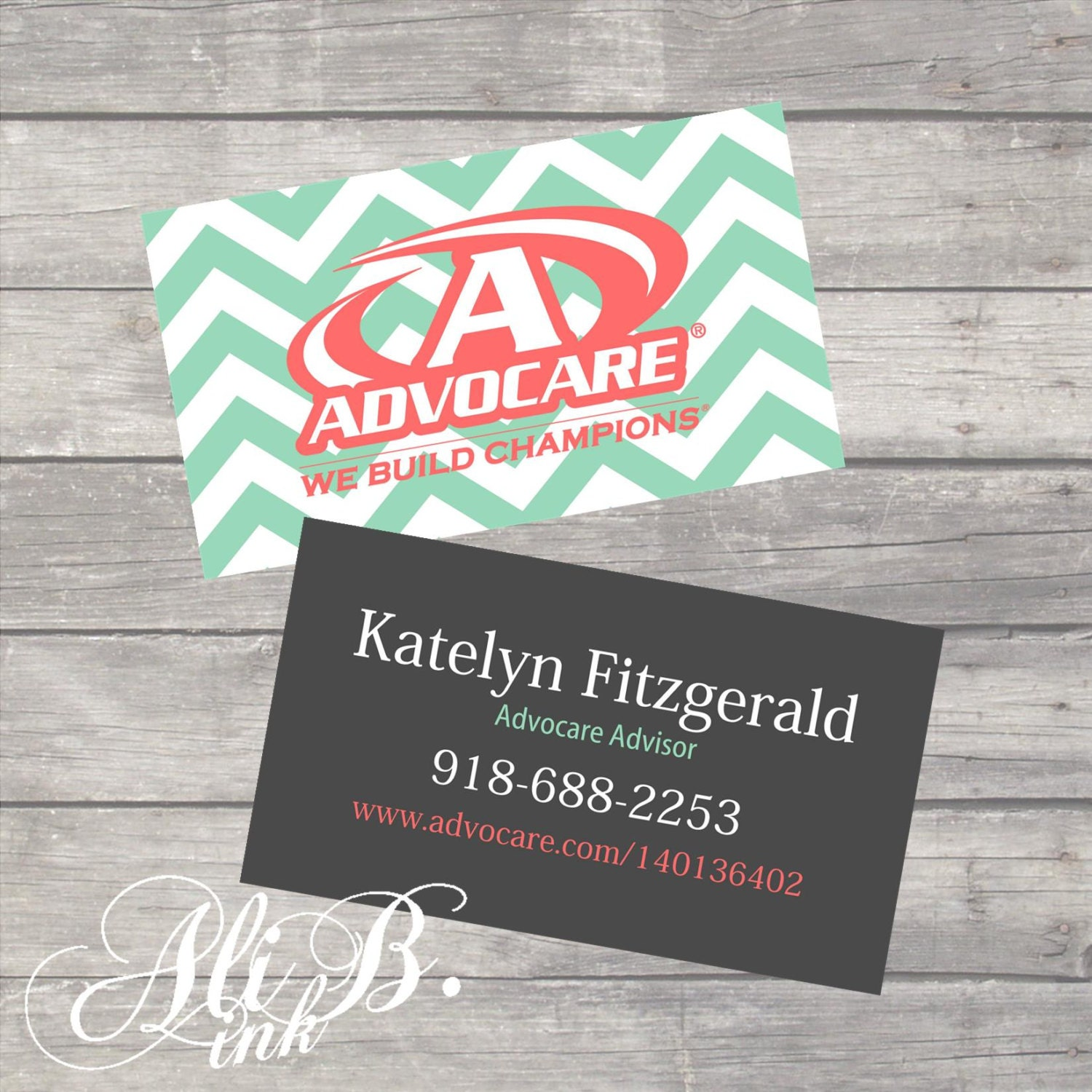 awesome photos of advocare business cards business cards
