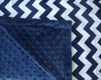 Car seat Blanket to go with your Carseat Cover.. Purchase with your Carseat Canopy today BlANKET ONLY