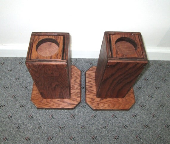 Furniture risers adjustable from 8 inches to 12 by odyssey359 for Furniture risers