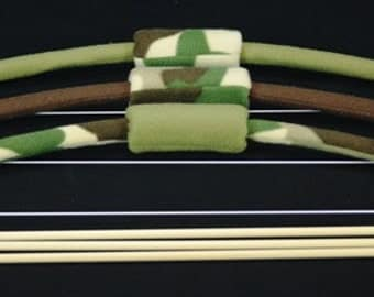 USA Kid's Bow And Arrows