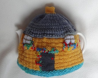 Popular Items For Thatch On Etsy