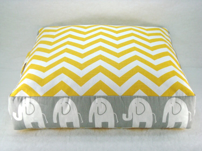 Floor Box Pillows : Floor Pillow Floor Seating Childrens Floor Pillow Boxed