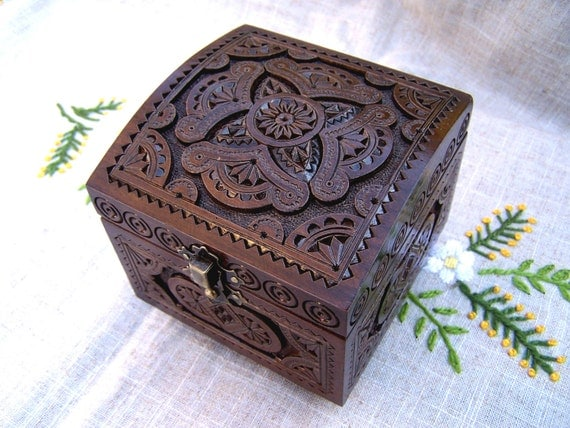 wedding jewelry box wedding ring box ring bearer box ring