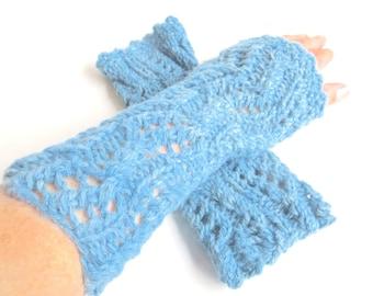 filzkatze cr ations artisanales de laine soie par filzkatze. Black Bedroom Furniture Sets. Home Design Ideas