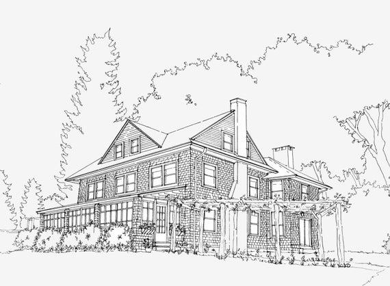 https://www.etsy.com/listing/207500023/custom-house-drawing-architectural?ref=shop_home_active_13