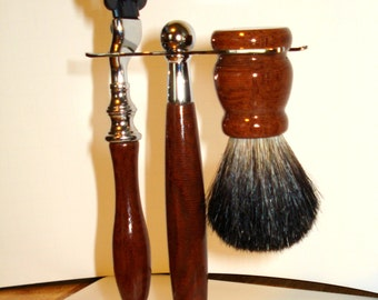 Men's Shaving Set Special