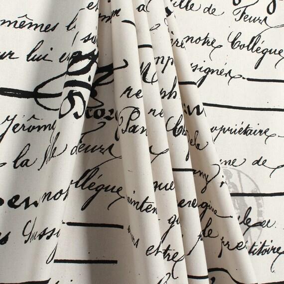 rideau de rideau calligraphie fran 231 ais taille 72