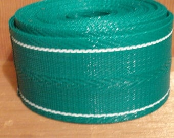 Popular Items For Chair Webbing On Etsy