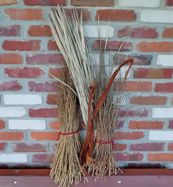 Basket Weaving Supplies And Kits : Basket weaving supplies