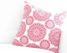 Sale Pillows Red Pillows Christmas Pillows 16 In Pillow