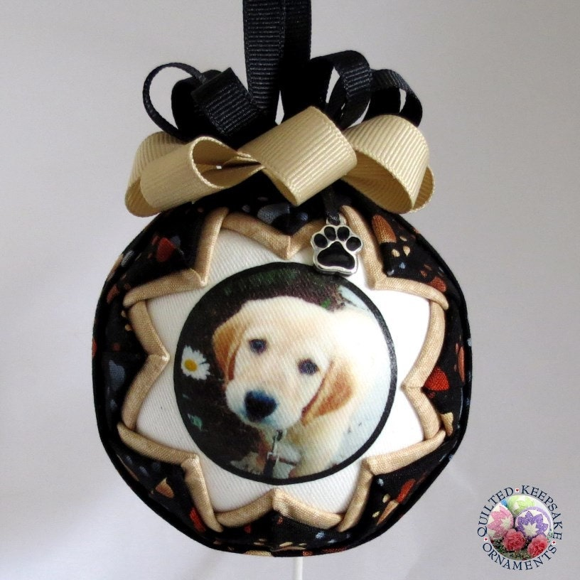 Chandeliers pendant lights for Personalized christmas photo ornaments