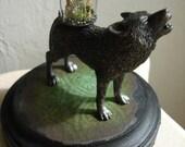 Reserved for adaira Lynn wolf