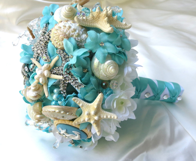 Wedding Bouquets Under 20 Wedding Shoppe Ontario Asian Wedding