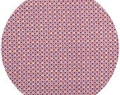 Mini Multi Dot in Pink from Aunt Edna by Denyse Schmidt