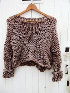 full length sweater coat | eBay
