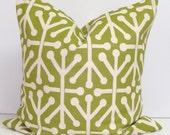 Decorative Pillows, Home Decor, Green Pillow Covers. Green Throw Pillows, Green Pillow, Green Pillows. Green Pillows, Green Cushions, Euro