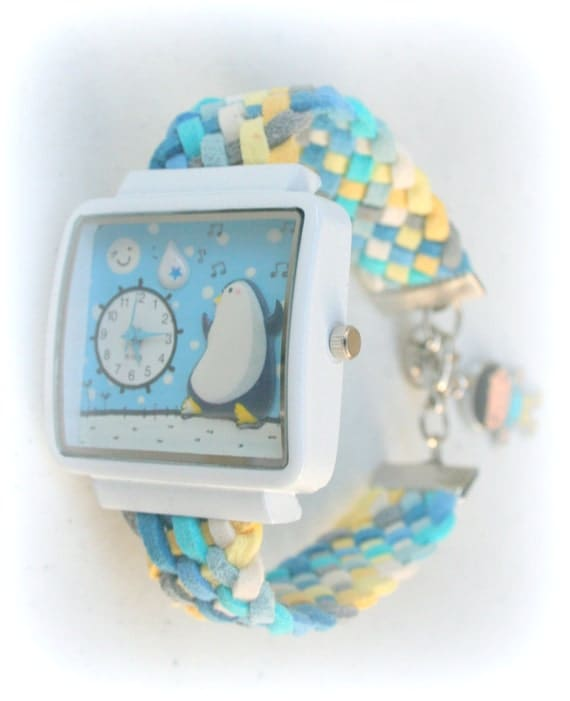 Best selling shop items gift for teenage handmade women by for Top selling handcrafted items