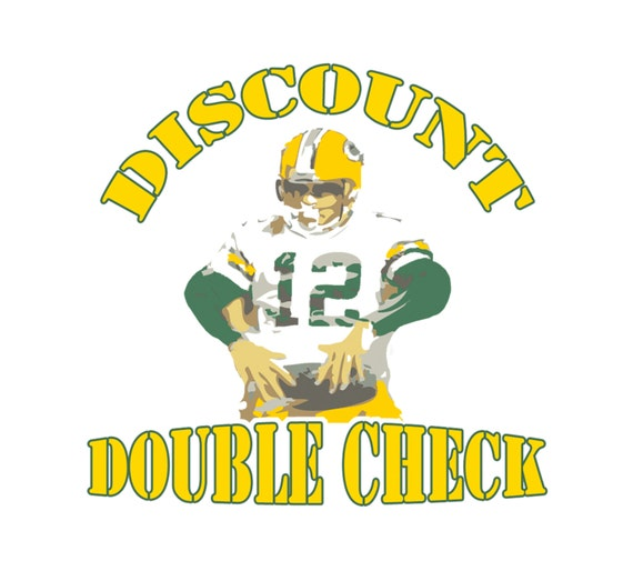 Discount Double Check Kid Unavailable Lis...