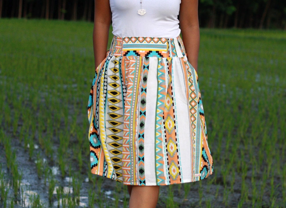 Find great deals on eBay for tribal skirt. Shop with confidence.