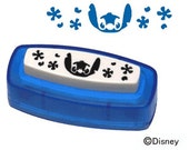 disney Stitch Craft Punch CRAFT PAPER PUNCH cp-019