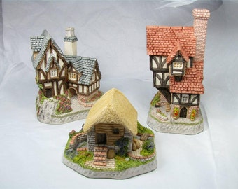 Watermill Etsy
