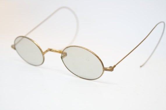 Vintage Eyeglass Frames Sunglasses Eyeglass Frames Retro