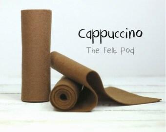 Cappuccino Fabric Etsy