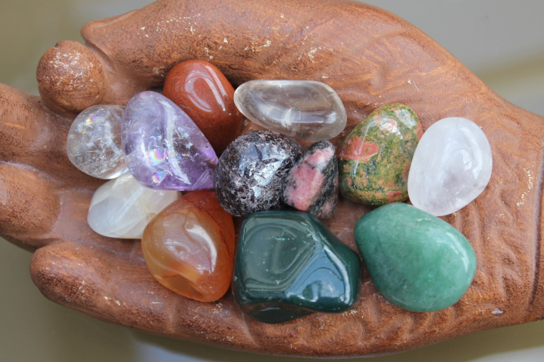 fertility healing crystals fertility stones boost fertility