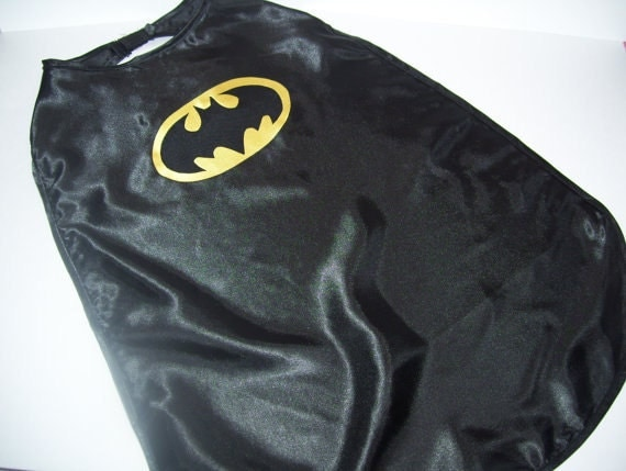 Superhero Capes Party Packs Superhero Party By Jennasgarden