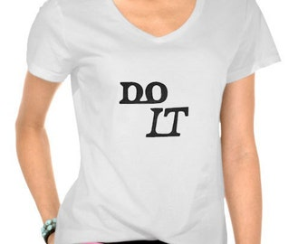 DIY T Shirt Customizable Hotfix Iron On Letters Words Patch Appliques