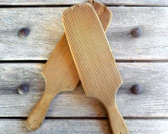 Butter Paddles, Farmhouse Kitchen,Rustic  Kitchen Decor