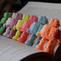 storybooksoaps