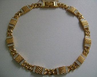 dorlan jewelry etsy