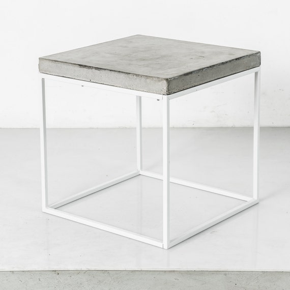 Side Table Side Table Side Table Side Table Cube Cubes